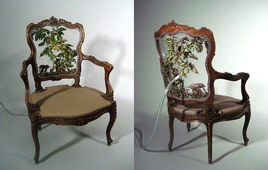 analog-media-lab-chair-1