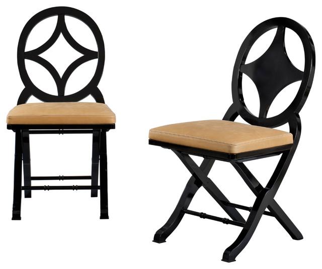 eetkamerstoel design