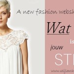Mode direct online bestellen: Stijlarchief Webshop!