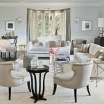 Celebrity home style #1 : Jennifer Lopez
