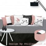 Nieuw: Trendy woonaccessoires Design by Stijlarchief.nl !!