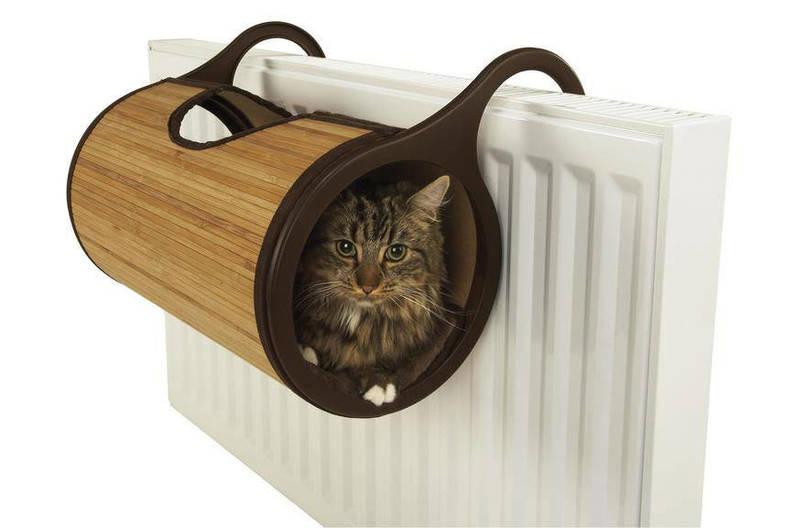 designmeubles voor katten