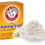 Baking soda geneesmiddel tegen kanker?