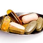 Vitamine D supplementen – Zonlicht uit een potje!
