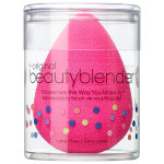 De Beautyblender – review