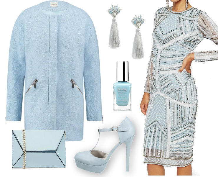 Fashiontrend winter 2015 Pastels 5