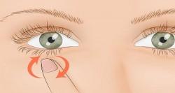 trillend ooglid magnesium tekort